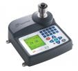 Zařízení pro měření momentu s integrovaným snímačem