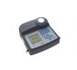Zařízení pro měření momentu pro externí snímače
