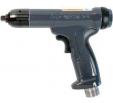 Řízené DC šroubováky pistolové
