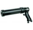Pneumatické pistole pro tmely