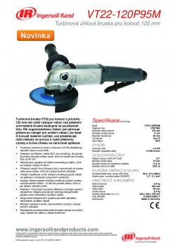 pdsvt22-120p95mcs.pdf