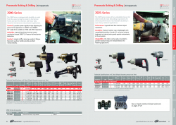 2900&2925-Series.pdf