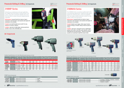 2100XP&2100MAX-series.pdf