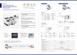 external configuration type screw feeder.pdf