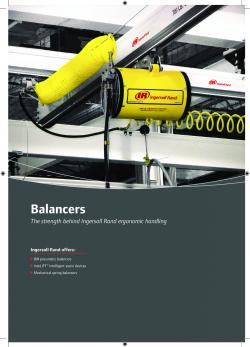 pneumatické balancery.pdf