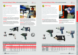 ATEX tools.pdf