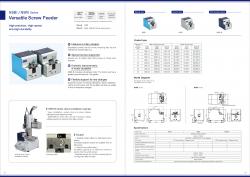 versatile screw feeder.pdf