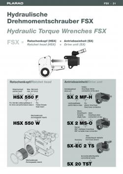 fsx.pdf