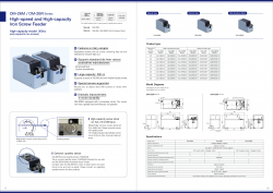 iron screw feeder.pdf