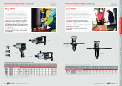 3900&5000-Series.pdf
