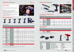 drill D.pdf