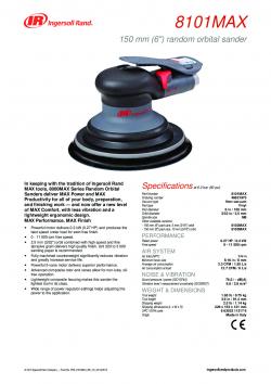 PDS_8101MAX_EN.pdf