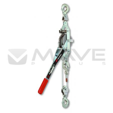 Pákový řetězový kladkostroj Ingersoll-Rand P15D3H
