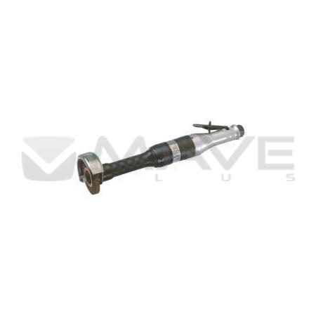 Pneumatická bruska Ingersoll-Rand 61H150H63-EU