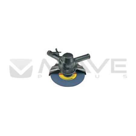Pneumatická bruska Ingersoll-Rand 88V60P109M-EU
