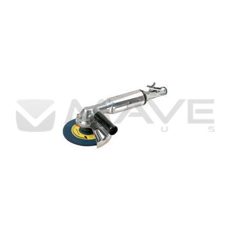 Pneumatická bruska Ingersoll-Rand 77A60P107M-EU