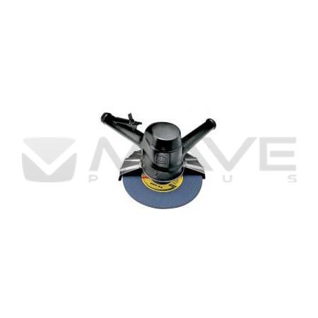 Pneumatická bruska Ingersoll-Rand 99V60P107M-EU
