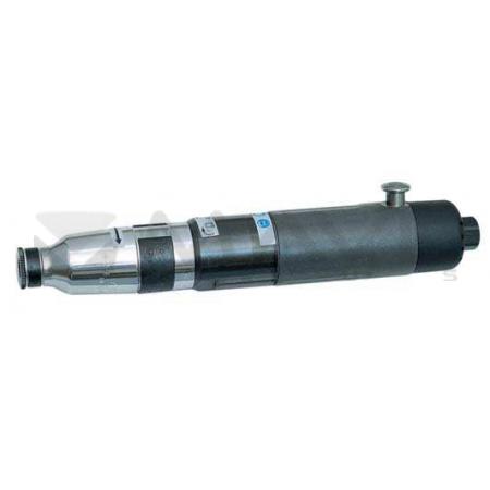 Pneumatický šroubovák Ingersoll-Rand 41SC10PSQ4-EU