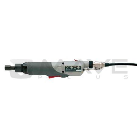 Elektrický šroubovák Ingersoll-Rand EL0410E