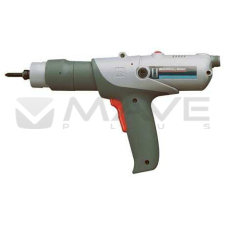 Elektrický šroubovák Ingersoll-Rand ET4004E