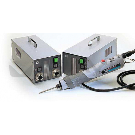 Elektrický šroubovák Ingersoll-Rand EL2608S