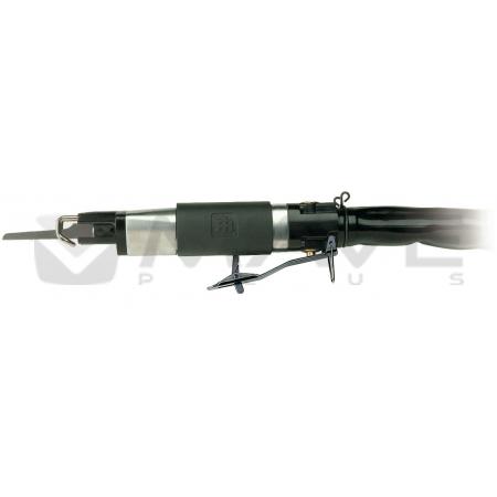Pneumatická pila Ingersoll-Rand 4429