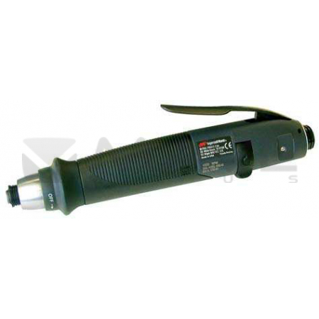 Pneumatický šroubovák Ingersoll-Rand QS1L05S1D