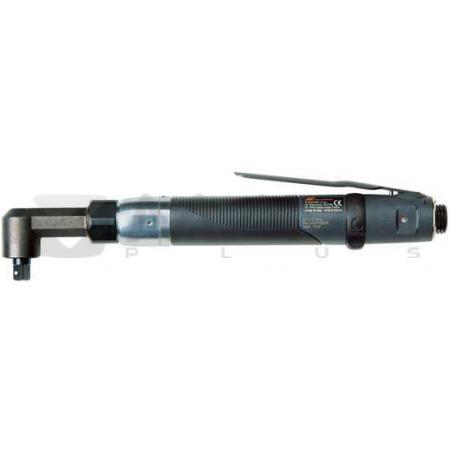Pneumatický šroubovák Ingersoll-Rand QA1L02S6XLD