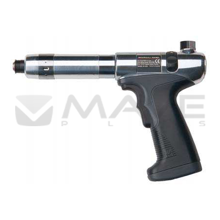Pneumatický šroubovák Ingersoll-Rand QP1S10S1TD