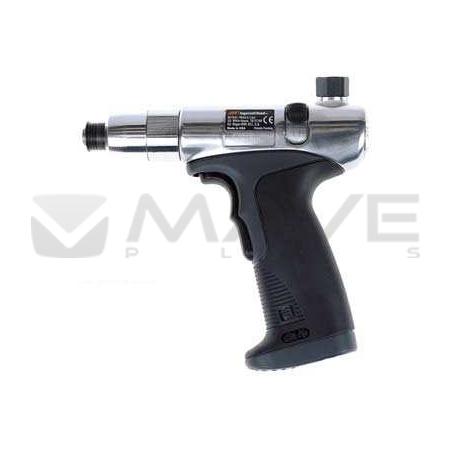 Pneumatický šroubovák Ingersoll-Rand QP1S05D1TD