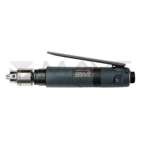 Pneumatická vrtačka Ingersoll-Rand QS381D