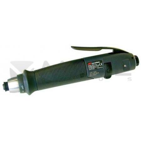 Pneumatický šroubovák Ingersoll-Rand QS1L02S1D