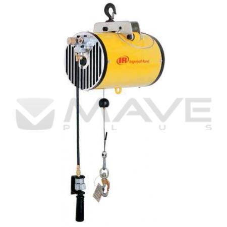 Pneumatický balancer EAW040060S s kladkou