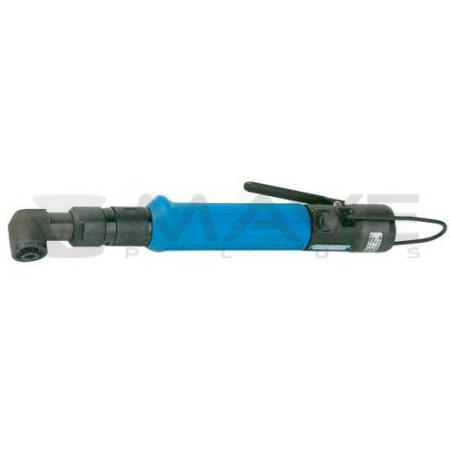 Pneumatický utahovák Ingersoll-Rand BALD1207RD5-R25-H4