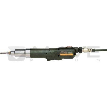 Elektrický šroubovák Ingersoll-Rand EL0410BC-SS-ESD