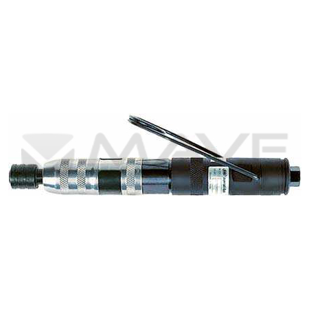 Pneumatický šroubovák Ingersoll-Rand 1RPMC1