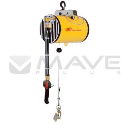 Pneumatický balancer ZAW050080S