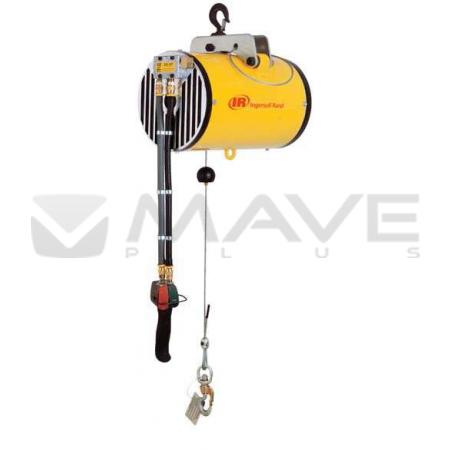 Pneumatický balancer ZAW065080S tandemový
