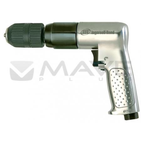 Pneumatická vrtačka Ingersoll-Rand 7803RAKC