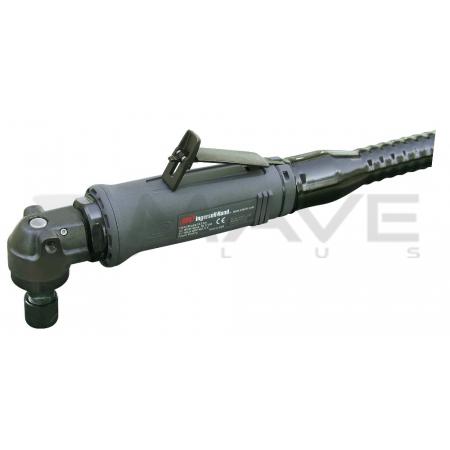Pneumatická bruska Ingersoll-Rand G2A100PG4M