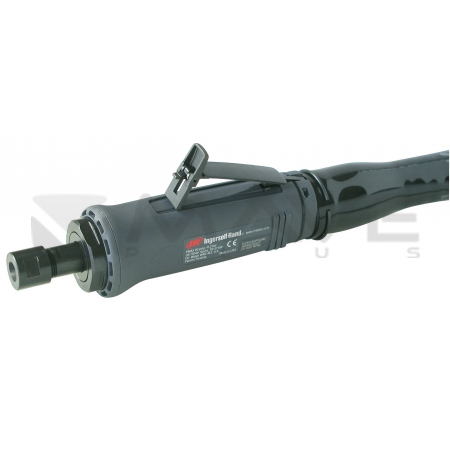 Pneumatická bruska Ingersoll-Rand G2H250PG4M