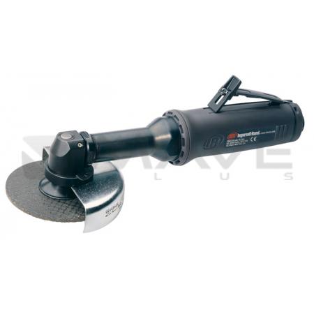 Pneumatická bruska Ingersoll-Rand G2L100PP96
