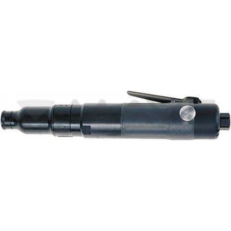 Pneumatický šroubovák Ingersoll-Rand 41SC17LTQ4-EU