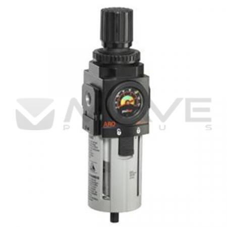 Filtr/regulátor Ingersoll-Rand P391B4-624
