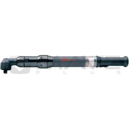 DC Elektrický šroubovák Ingersoll-Rand QE8AT115PA6S08