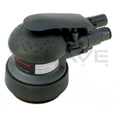 Pneumatická bruska Ingersoll-Rand 4151-HL-SR
