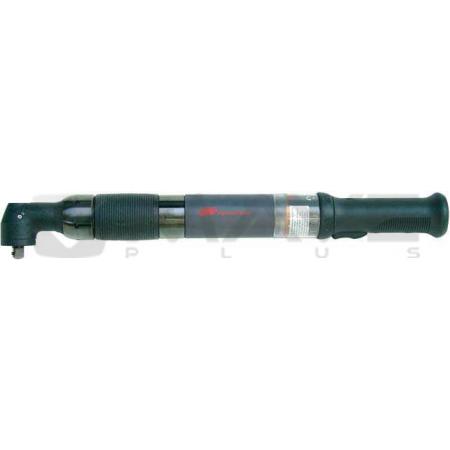 DC Elektrický šroubovák Ingersoll-Rand QE6AT040PA4S06