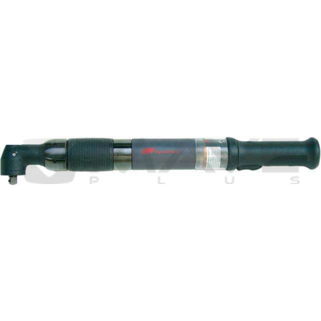 DC Elektrický šroubovák Ingersoll-Rand QE6AT040PA4S08