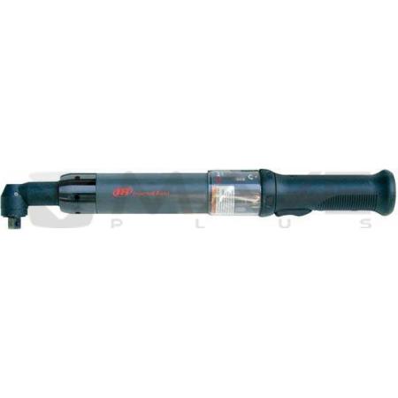 DC Elektrický šroubovák Ingersoll-Rand QE4AT034PA4S08