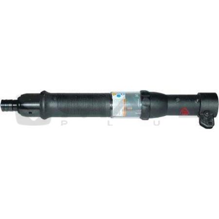 DC Elektrický šroubovák Ingersoll-Rand QE4TS010R11S06